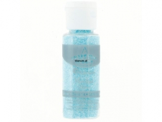 Brokat 20ml Sky Blue C07