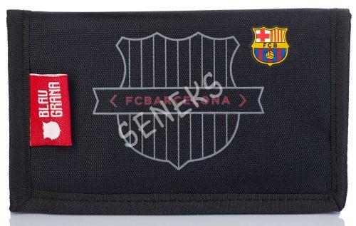 3ffdcd935c3d4 Portfel FC-245 FC Barcelona The Best Team 7 2019