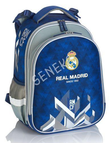 00339d6b6aa29 Tornister szkolny RM-170 Real Madrid Color 5 (opak 4szt) 201